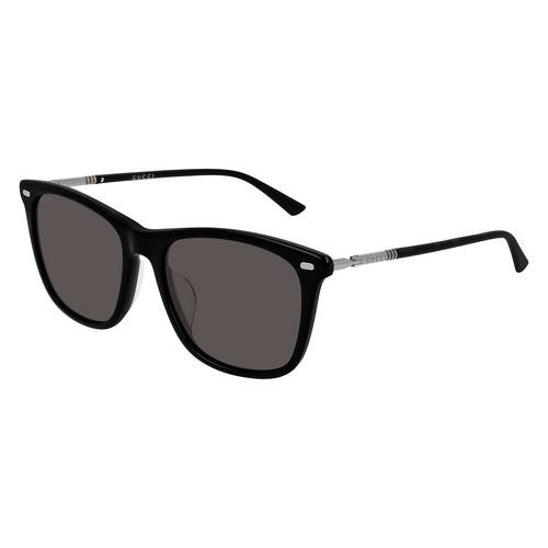 GUCCI GG0518SA 001 Sunglasses