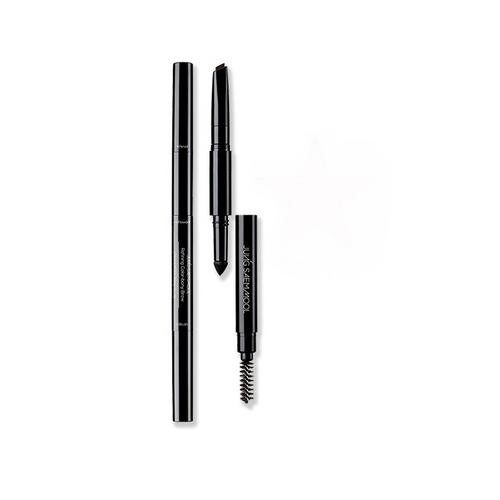 JSM Refining Color-bony Brow (Light-bony) Pencil 0.18g + Powder 0.5g