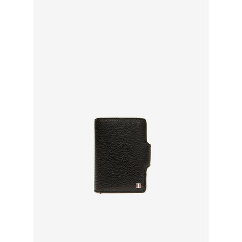 Bally Gur Wallet