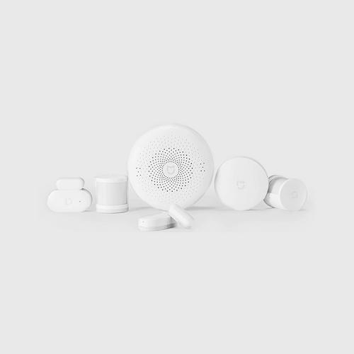 Xiaomi Mi Smart Sensor Set