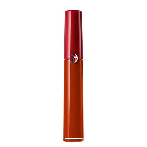 「传奇红管」 臻致丝绒哑光唇釉 205 LIP MAESTRO