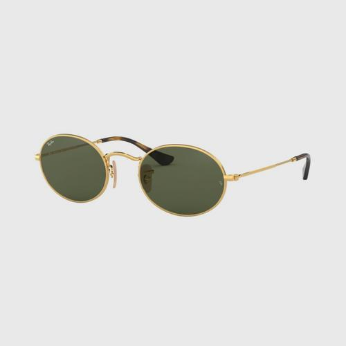RAYBAN Sunglasses 0RB3547N00154