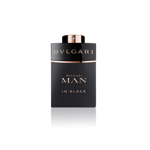 宝格丽 BVLGARI 酷幽男士喷雾式香水 60ml
