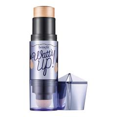 BENEFIT/贝玲妃 watt's up! - Cream Highlighter 9.4g
