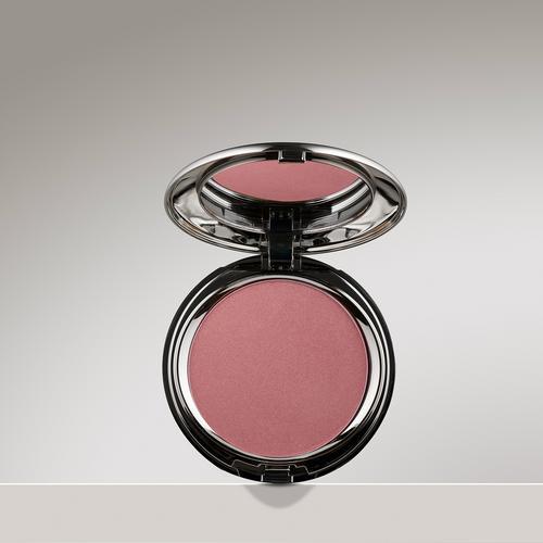 ULTIMA II Delicate Shine Blush - RUBY DOWN