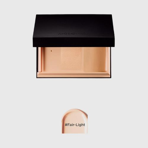 JSM Essential Star-cealer Foundation (Fair Light) Foundation 15g + Concealer 4.5g