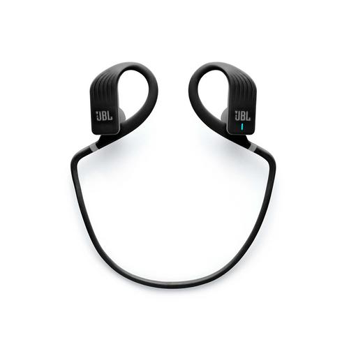 JBL Endurance JUMP Sport Bluetooth Earphone-Black
