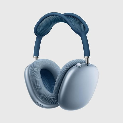 Apple AirPods Max - Skyblue