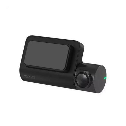 Xiaomi 70Mai Mini Dash Cam