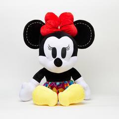 Disney Plush Minnie Mouse Doll 60cm