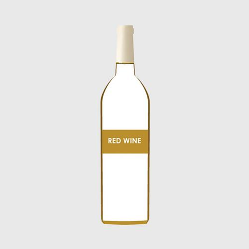 CHIANG RAI WINERY Mangosteen Wine 750ml