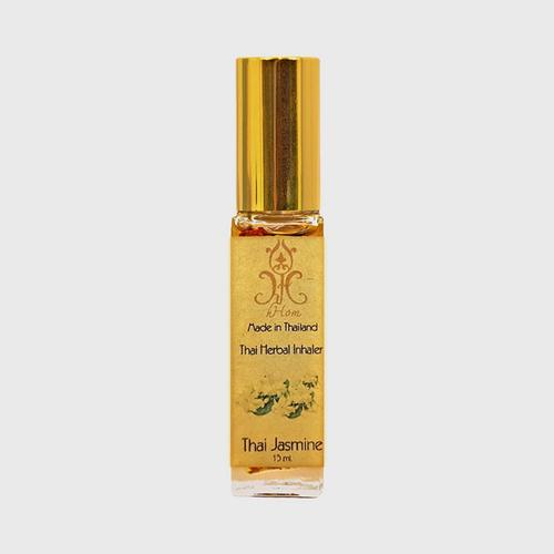 Thai Aroma Herbal Oil  Thai Jasmine 15ML