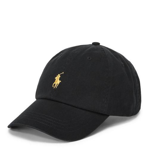 农历新年奇诺帽