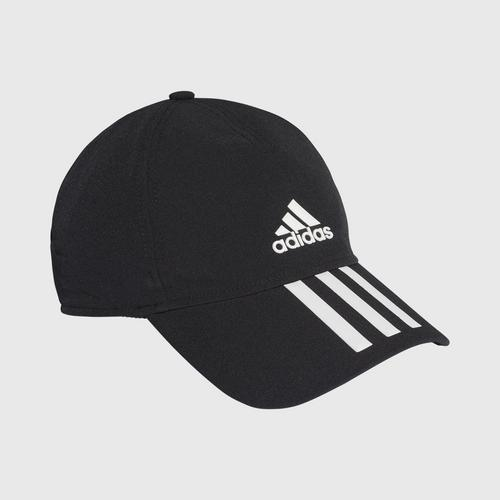 Adidas BB C 3S 4A A.R. size - One size fit Men BLACK