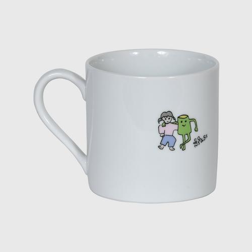 SAI JAI THAI CUP  JP-17