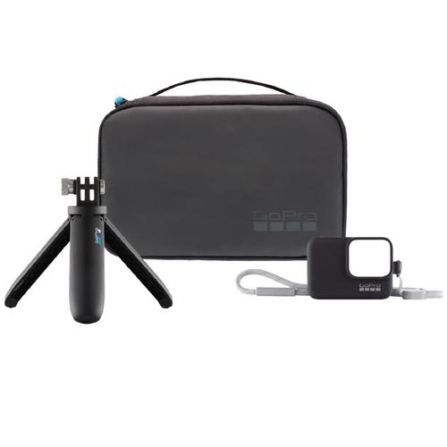GoPro Accessories Set : Travel Kit