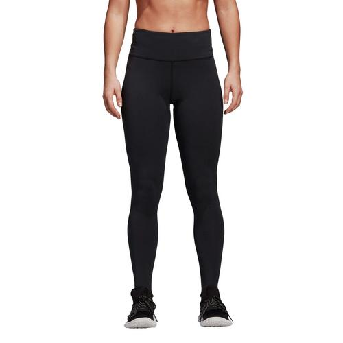 ADIDAS WOMEN Z.N.E TIGHT REVERSIBLE - SIZE XS