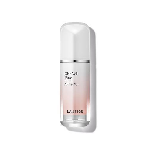 LANEIGE Skin Veil Base SPF23 Pa++ No.20 Rosy Pink 30ml