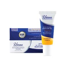 UDERMA EGF-Bio Advanced Scar Care Gel 10g