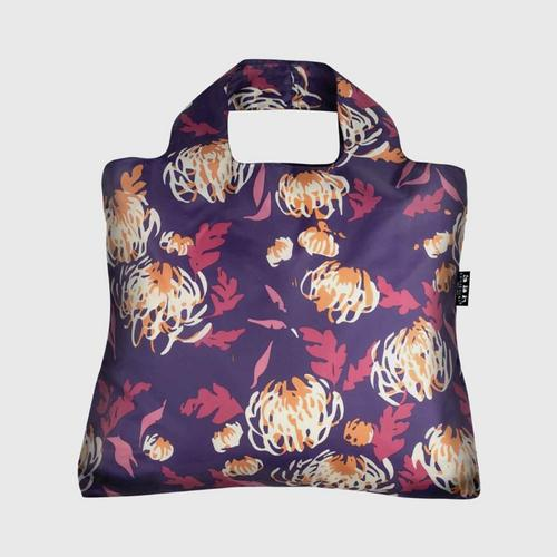 ENVIROSAX Shopping Bag OR.B1 Oriental Bag 1