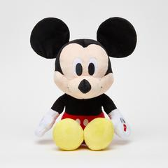 Disney Plush Mickey Mouse Happy Sound Doll 25 cm