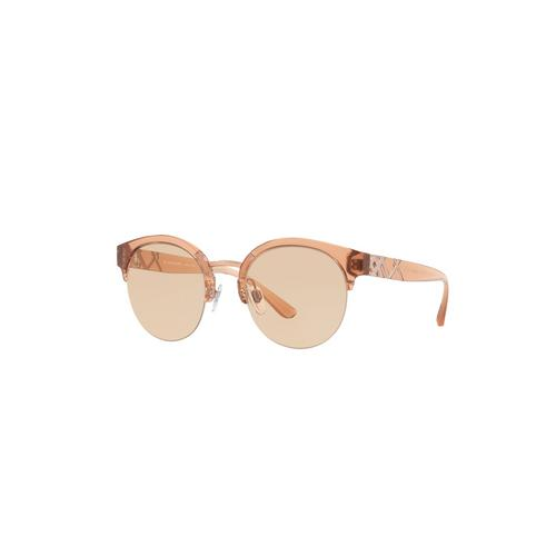 BURBERRY 0BE4241 Sunglasses