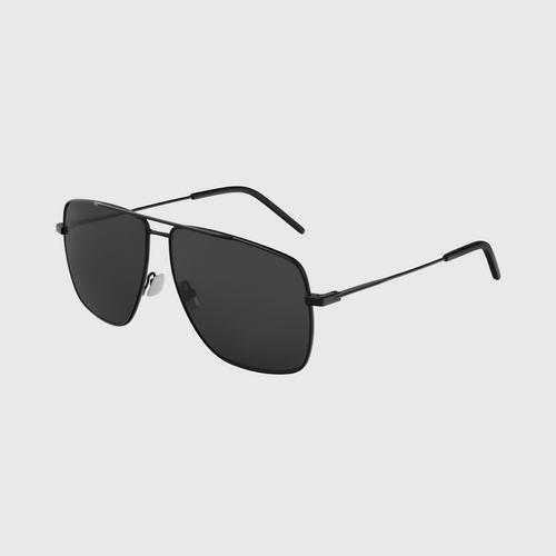 SAINT LAURENT SL 298-001 sunglasses