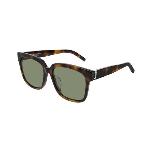 SAINT LAURENT SL M40/F-005 Sunglasses