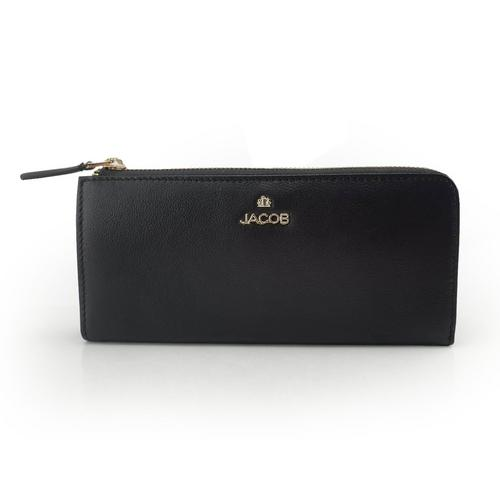JACOB PURSE (BLACK)