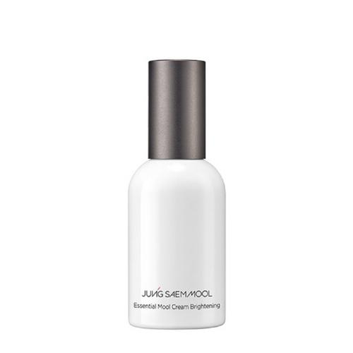 JSM Essential Mool Cream #Brightening 50ml