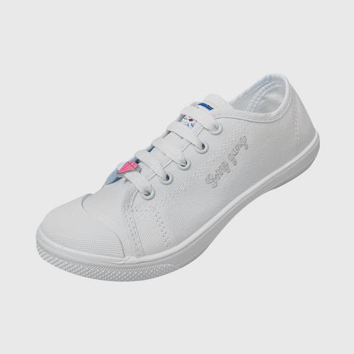 Gerrygang student shoes F499 Size 31