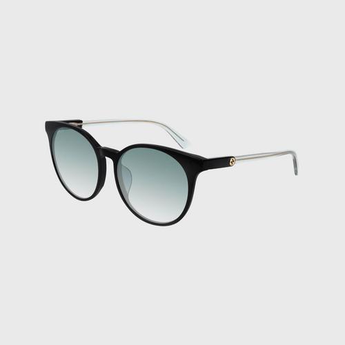 GUCCI GG0488SA-004 sunglasses