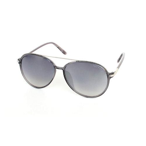 TOM FORD FT0637-K 6220C Sunglasses