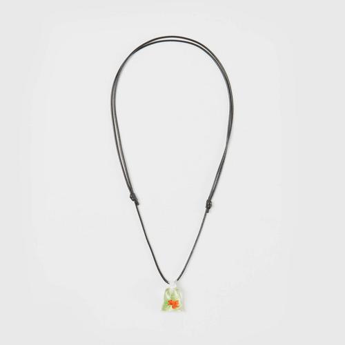 SANFAN  OTOP Miniature Necklace NF 002