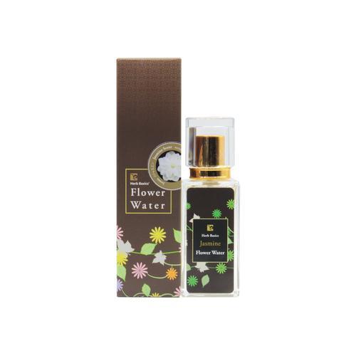 Herb Basics 身体和房间的泰国花