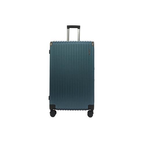 BP WORLD Luggage Model 522 29寸拉杆箱 - 蓝色