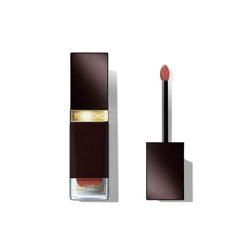 LIP LACQUER LUXE VINYL 6ML/.2OZ