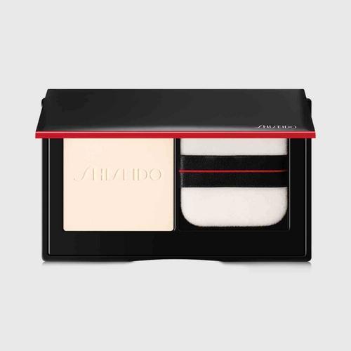 SHISEIDO Makeup Synchro Skin Invisible Silk Pressed Powder 7g
