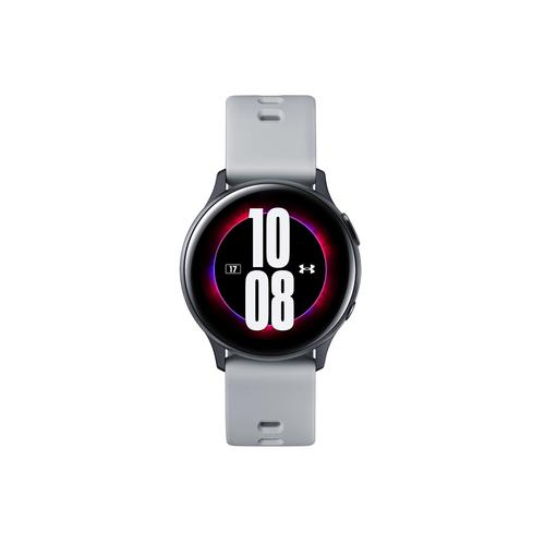 SAMSUNG Galaxy Watch Active2 Under Armour Edition 40mm - Aqua Black