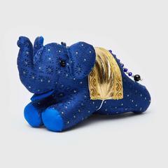KACHA Elephant Doll Size M