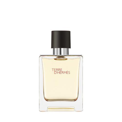 爱马仕大地(Terre d'Hermès), 淡香水, 50 ml