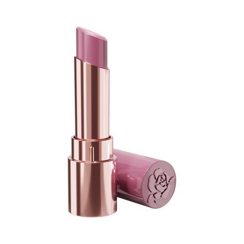 Srichand Me Myself and My Lipstick - S01 Courage 1.5g