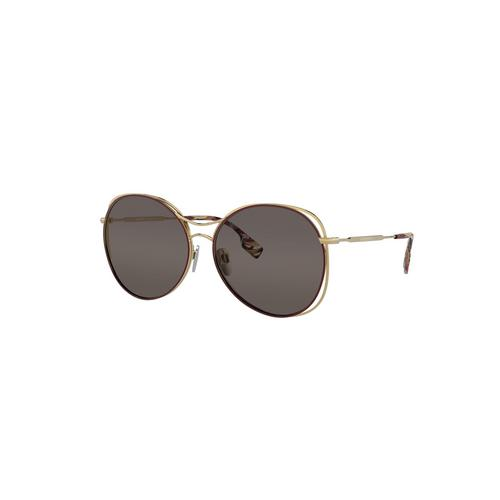 BURBERRY 0BE3105 Sunglasses