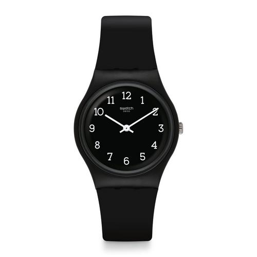 SWATCH Blackway 34 mm (GB301)