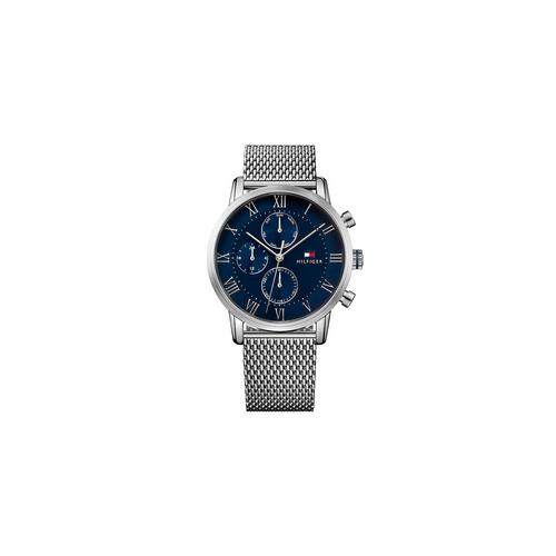 Tommy Hilfiger Kane Blue dial Gents Watch