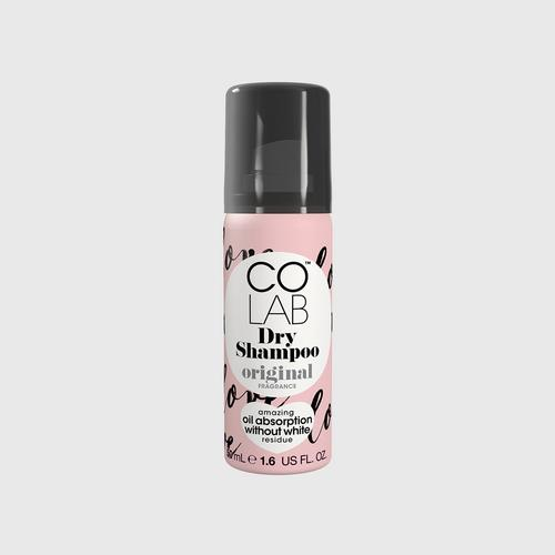 COLAB Original Dry Shampoo 50 ML.