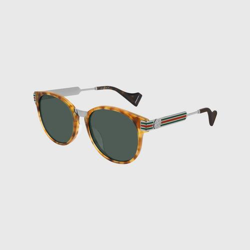 GUCCI GG0586SA-002 sunglasses
