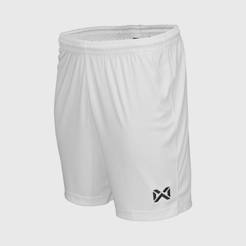 WARRIX FOOTBALL BASIC WP-1509-S WHITE