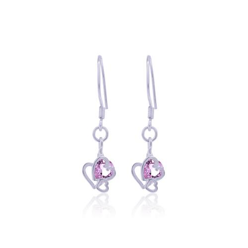 12VICTORY Lovely Earrings