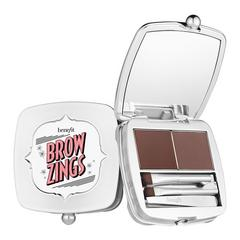 BENEFIT/贝玲妃 Brow Zings Eyebrow Shaping Kit (03-Medium)